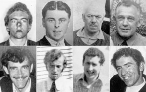 Kingsmill relatives threaten to abandon inquest over Republic cooperation