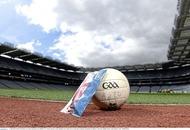 Enda McGinley on the evolution of the Gaelic football glove