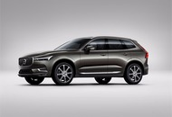 Upmarket equipment - and prices - for Volvo's desirable new XC60 SUV