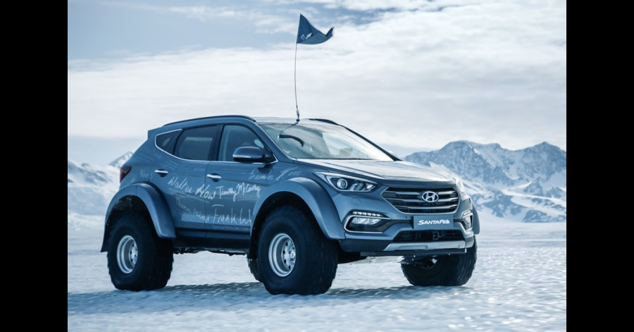Hyundai has the endurance to cope with whatever you can for Hyundai motor finance number