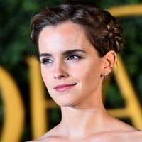 Emma Watson: I avoid social media comments for sake of my sanity