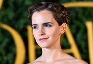 Emma Watson: I avoid social media comments for sake of my sanity