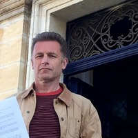 Chris Packham: Malta assault case victory one of most satisfying days of my life