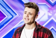Union J revert to trio as Casey Johnson quits