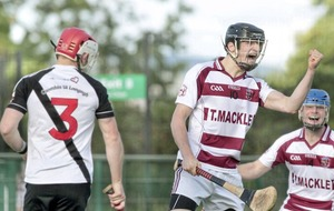 Derry looking to shake complacency