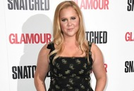 Amy Schumer: I sat next to Kurt Russell during awards but he forgot all about me