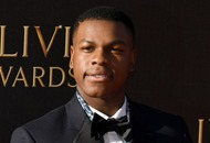 John Boyega was told to put love before fame when on cusp of stardom