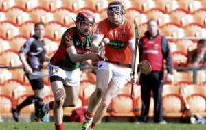 Wounded Armagh hope to keep Nicky Rackard Cup dream alive with victory over Louth