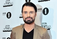 Rylan Clark-Neal quits Twitter over abuse about new show Babushka