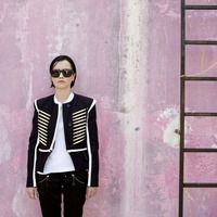 Dolores O'Riordan on life with and without The Cranberries