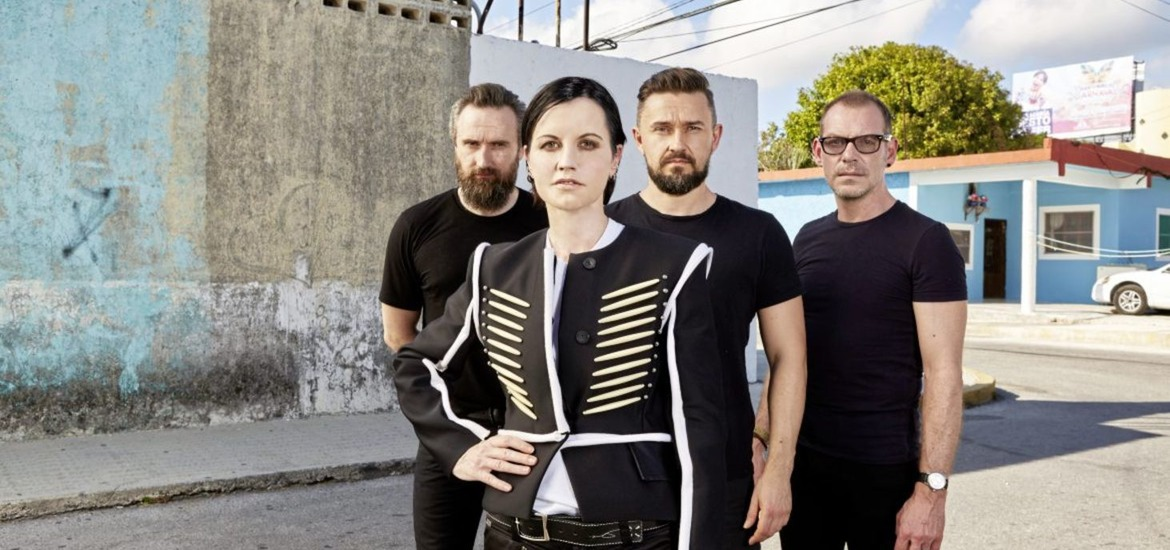 Dolores Oriordan On Life With And Without The Cranberries The