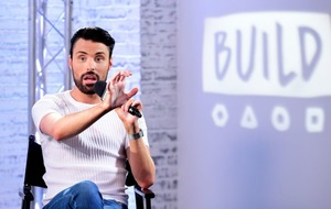 Rylan Clark-Neal sets the record straight with critics over Babushka schedule