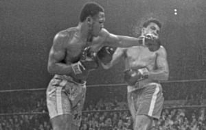 On This Day - June 27 1979: The Greatest, Muhammad Ali, retires from boxing after 59 pro fights