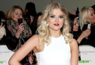 Corrie viewers left horrified as Bethany Platt is raped by partner's friend