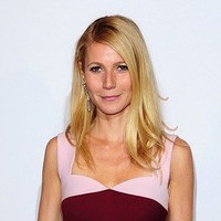 Gwyneth Paltrow is turning Goop into an actual magazine