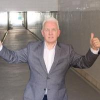 Former Celtic legend's accidental prediction of Old Firm score helps granddaughter win big