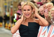 Amanda Holden whacks Golden Buzzer for hilarious Daliso on BGT