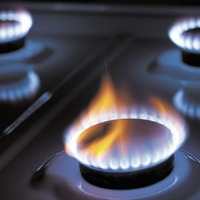 Wholesale gas prices up 34 per cent in last year as supply firm Vayu warns of problems ahead