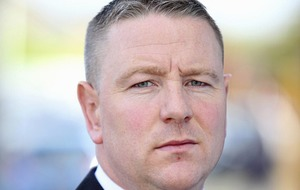Judge orders PSNI not to transfer cash into account of republican