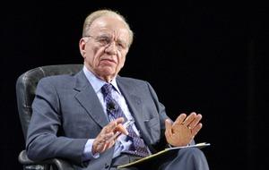 Rupert Murdoch bid to take control of Sky under fresh scrutiny