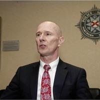 20,000 illegal prescription pills being seized a week