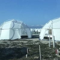 Fyre Festival 'heartbroken' to have let guests down and offers refunds and VIP passes