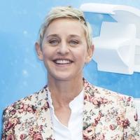 Ellen DeGeneres wins top award on very special anniversary