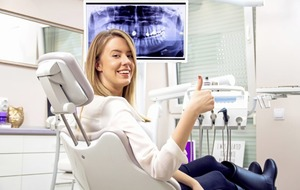 Ask the Dentist: Public happy with NHS dentistry despite government underfunding
