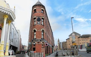 Iconic Bittles Bar building sold to Co Down property firm Wirefox