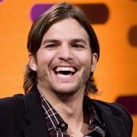 Ashton Kutcher Topics From The Irish News