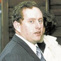 Secret file proves existence of IRA informer