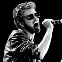 George Michael's Careless Whisper 'voted number one song of all time'