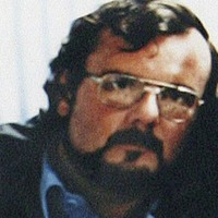 Search to begin in France for Disappeared teacher Seamus Ruddy