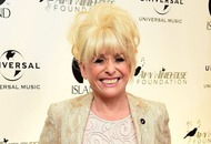 I hope Babs shows people the real me, says Dame Barbara Windsor