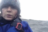 Outdoors: Belfast woman kayaking around Ireland solo for mental health charity
