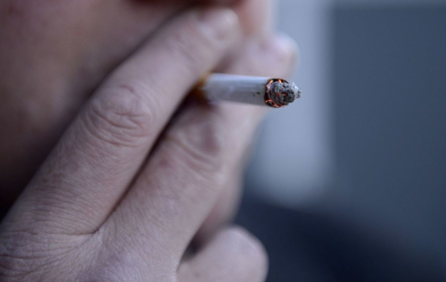 These are the changes to tobacco laws that will start affecting smokers from this month