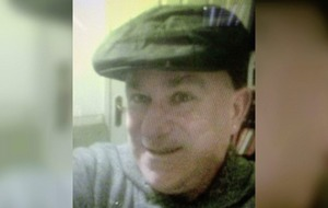 Attempt to extradite Tyrone man over Dublin shooting halted 'as accused is dying'