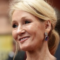 JK Rowling has apologised for killing Harry Potter's Professor Snape on Battle of Hogwarts anniversary