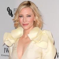 Jennifer Ehle and Cate Blanchett among nominees at Tony Awards
