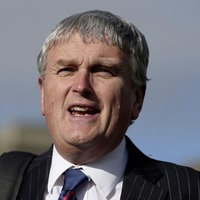 DUP says nothing unusual over delay in naming six Westminster candidates