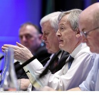 GAA must include club fixtures on Special Congress agenda says CPA