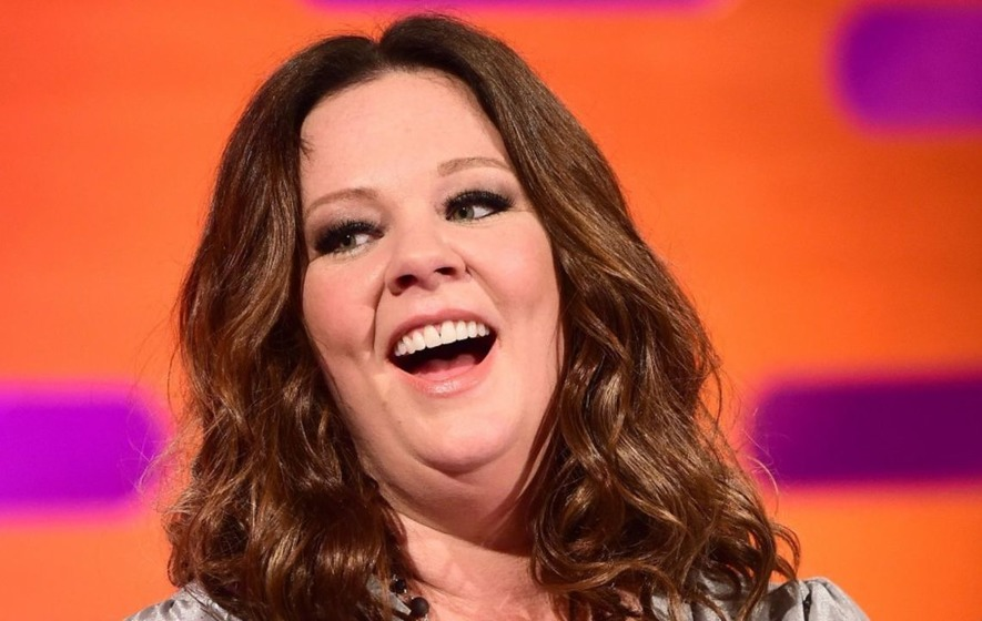 Will Melissa McCarthy's Sean Spicer skit buck the trend at new-look MTV awards?