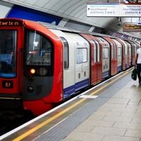 Londoners are baffled that this New York Times journalist described the Tube as a 'wonderland'