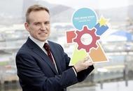 Queen's University an 'economic anchor' in Northern Ireland