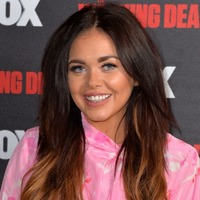 Scarlett Moffatt: I don't know where to go next after living the Saturday Night Takeaway dream