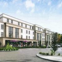 Green light for 85-bedroom Premier Inn in Bangor