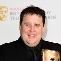 Peter Kay 'sorry' as smash-hit Car Share reaches end of the road