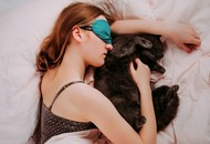 People 'love their houses as much as they love their pets'
