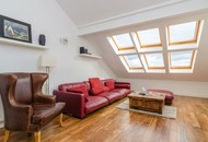 A rare opportunity to own a modern penthouse appartment in Belfast