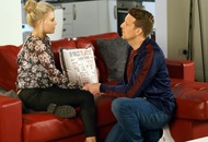Corrie's Bethany grooming story will get 'loads worse', says star Lucy Fallon